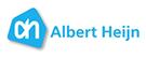 albert-heijn-logo-wasmiddel