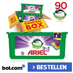 ariel-wasmiddel-voordeelbox