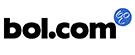 bol.com-logo-wasmiddel